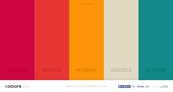 coolors-nuancier-couleur-web_2