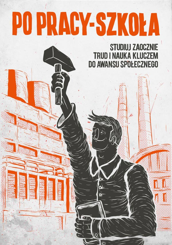 illustrations-Krzysztof-Nowak_22
