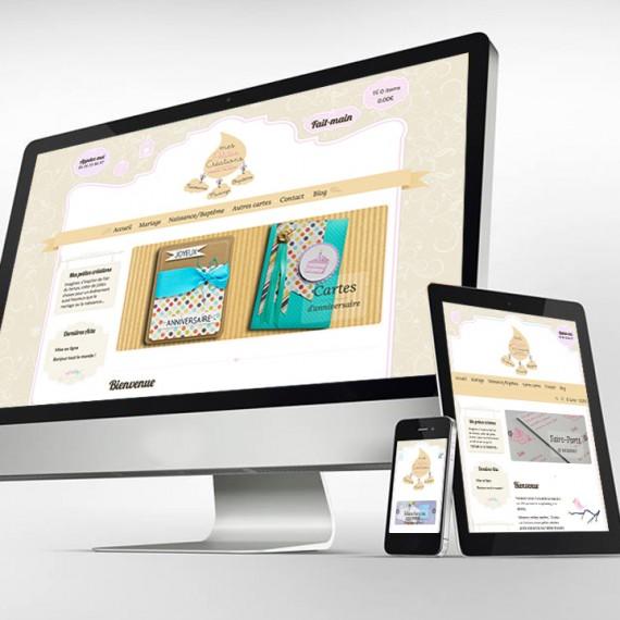 vignette_site_petites-creations_chez-pierro